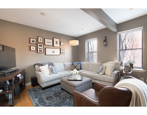469 Shawmut Avenue, Boston, MA 02118