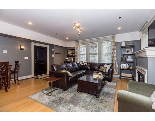 782 Dorchester Avenue, Boston, MA 02125