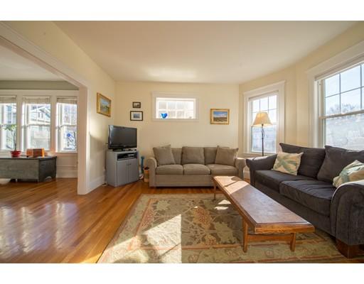 46 Glen Road, Boston, MA 02130