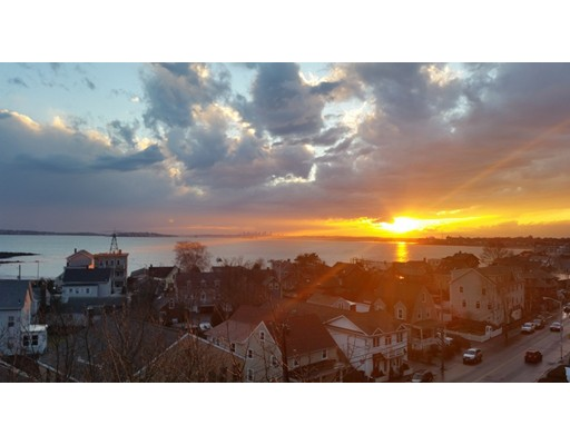 14 Bay View Drive, Swampscott, MA