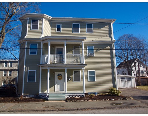 Bedrooms Peabody Ma 2 Blaney Ave Peabody Ma Real Estate Mls 72112113