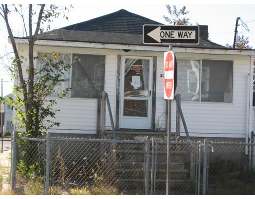 32 RAILROAD Avenue, Salisbury, MA