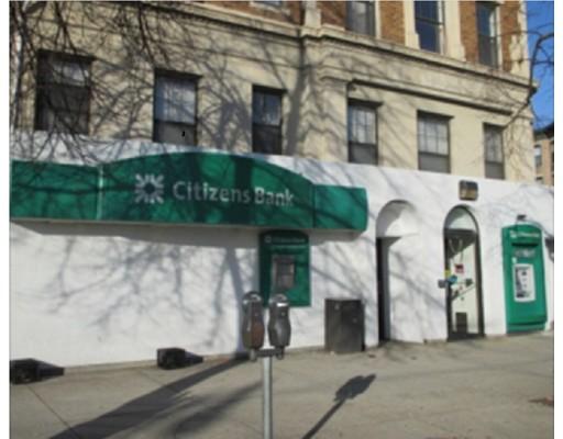1962 Beacon Street, Boston, MA 02135