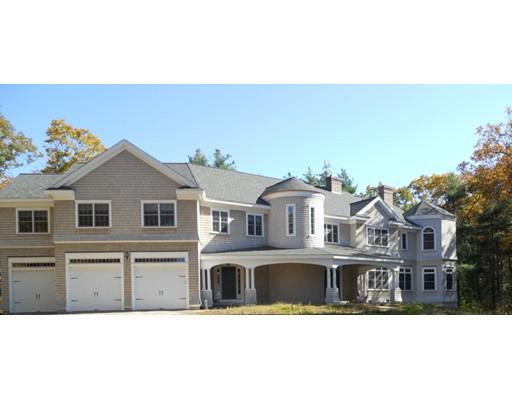 370 Grove Street, Norwell, MA