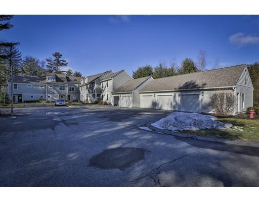 1602 Catalpa Drive, North Andover, MA 01845
