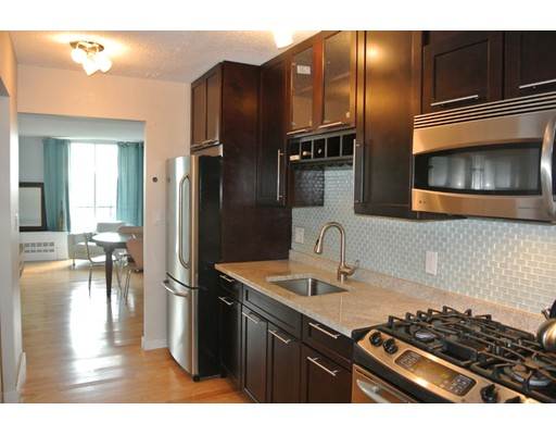44 Washington, Brookline, Ma 02445