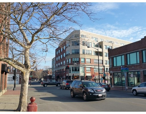 51 Lafayette Street, Salem, MA 01970