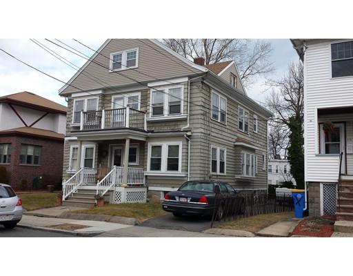 21 Paine Street, Winthrop, MA 02152