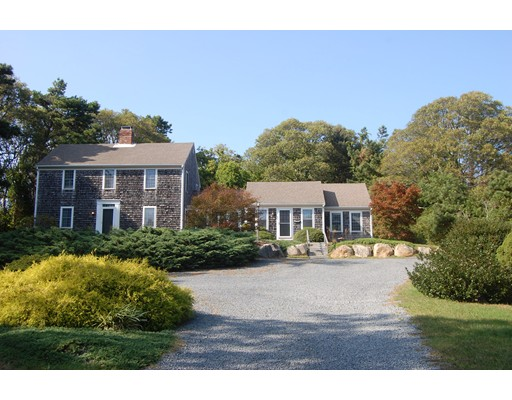Photo of 3753 Main St Brewster MA 02631