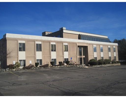 910 Boston Post Road East, Marlborough, MA 01752