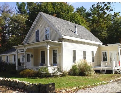 114 Old Oaken BUCKET, Norwell, MA