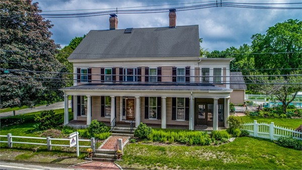 Discovering Virginia S Picturesque Mountain Towns