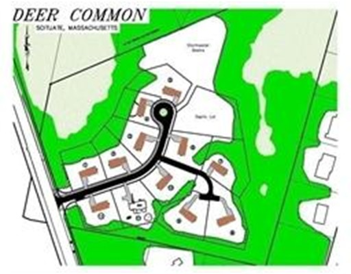 Lot 9 Deer Common, Scituate, MA