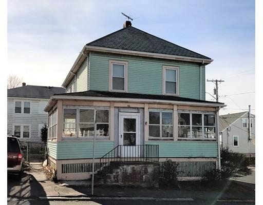 15 Laurel Street, Salem, MA