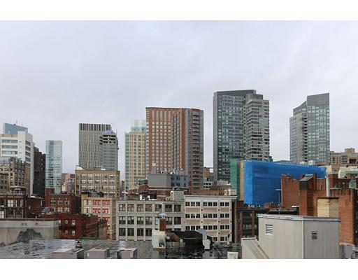 144 Lincoln Street, Boston, MA 02111
