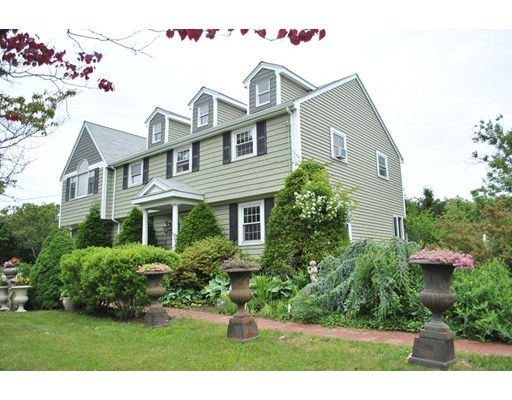 854 State Road, Plymouth, MA