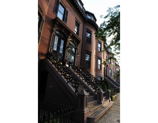 823 East Broadway Boston MA 02127
