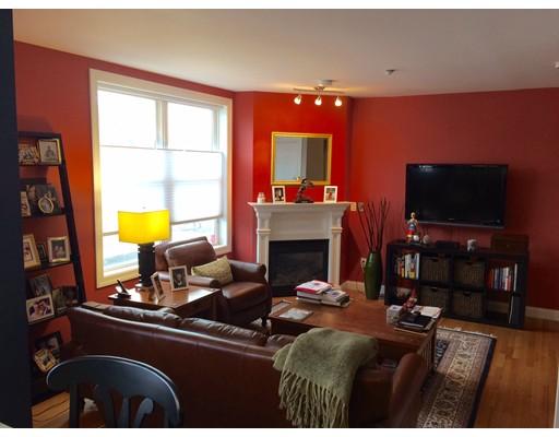 270 Cedar Street Somerville MA 02145