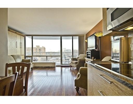 45 Longwood Avenue Brookline MA 02446