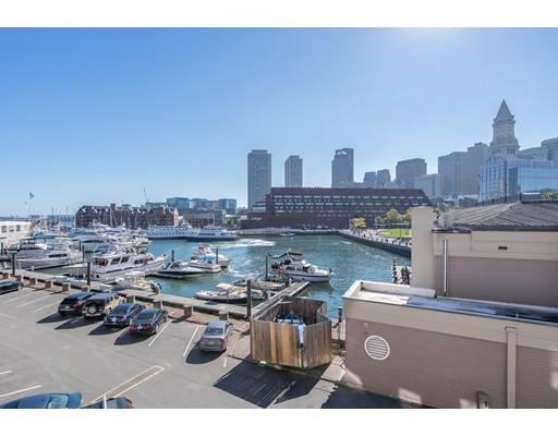 39 Commercial Wharf, Boston, MA 02110