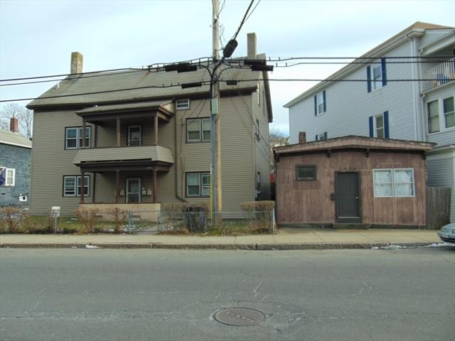 1759 No Main St Fall River Ma Real Estate Listing 72116179
