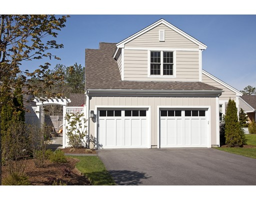 62 Conifer Hill, Plymouth, MA 02360