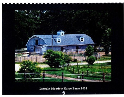 40 Meadowbrook Lane, Norton, MA