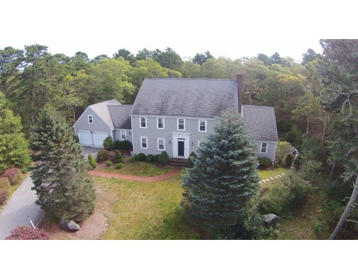 Photo of 110 Spyglass Hill Rd Barnstable MA 02637