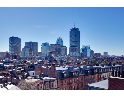 180 Beacon, Boston, MA 02116