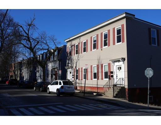 113 Heath St, Somerville, MA 02145