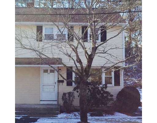 48 Charles Road, Winchester, MA 01890
