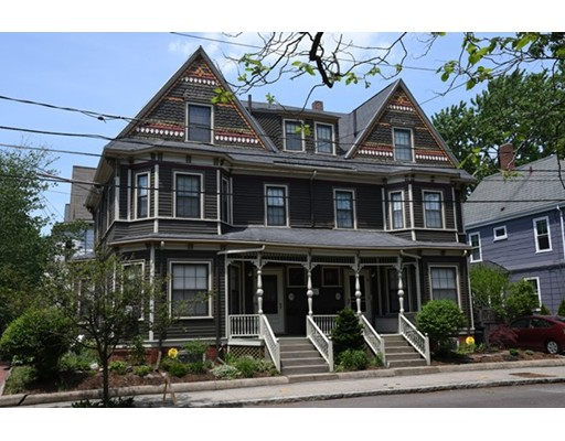 39 Meacham Road, Somerville, MA 02144