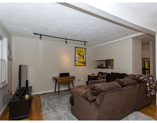 58 I St., Boston, MA 02127