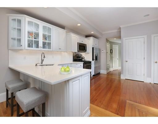 8 Prospect Street, Boston, MA 02129