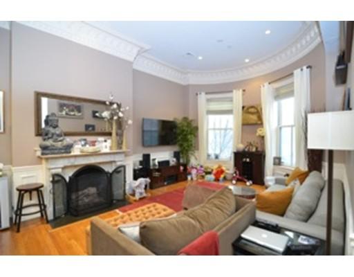 602 Tremont, Boston, Ma 02118