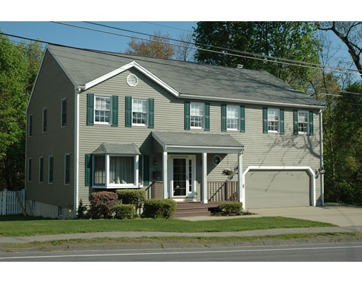 425 Central Avenue, Needham, MA
