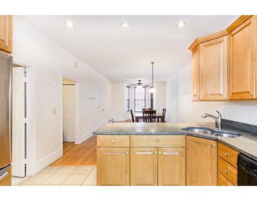 269 K Street, Boston, Ma 02127