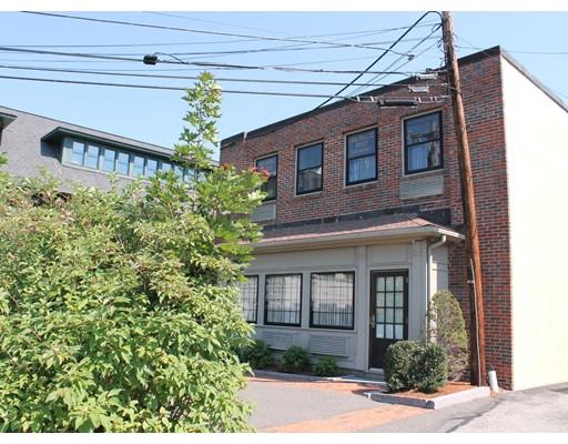 1844 Massachusetts Avenue, Lexington, MA 02420