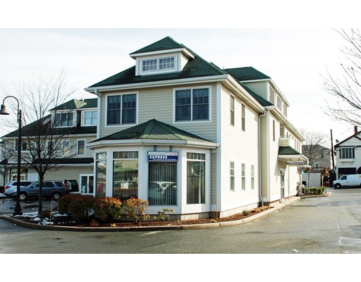 31 Railroad Avenue, Gloucester, MA 01930