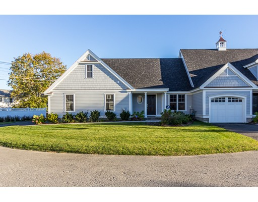 7 Stagecoach Circle, Westborough, MA 01581