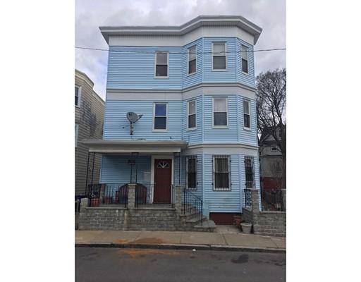 7 Cawfield Street, Boston, MA 02125