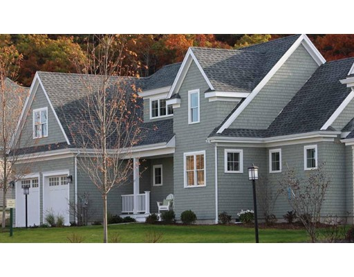 74 Seton Highlands, Plymouth, MA 02360