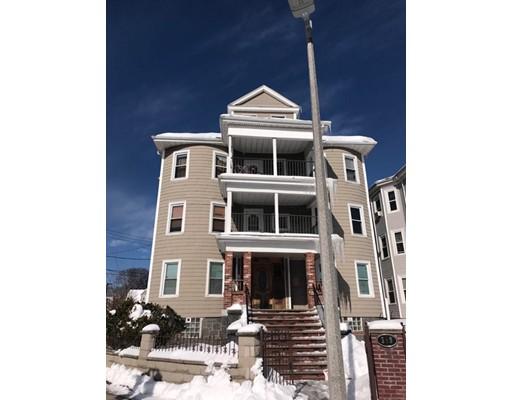 589 Norfolk Street, Boston, MA 02126