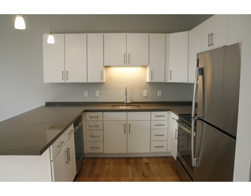 24 Orleans Street, Unit 302, Boston, Ma 02128