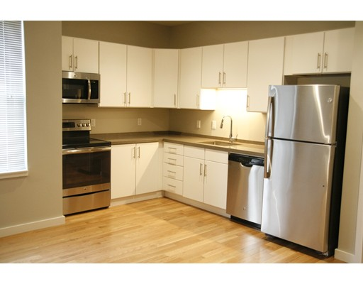 24 Orleans Street, Unit 402, Boston, Ma 02128