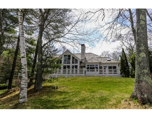 10 Hawk Hill Lane, Ipswich, MA