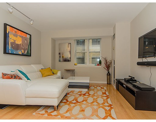 170 Tremont Street, Unit 905, Boston, Ma 02111