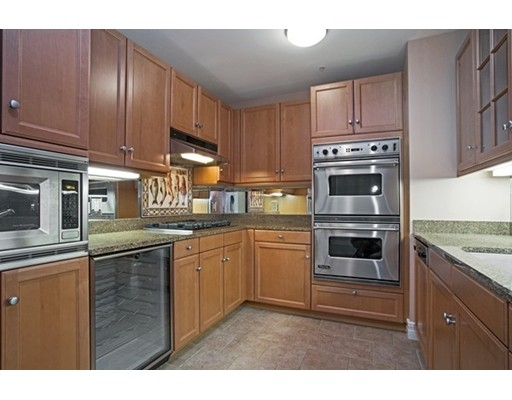 2 Avery Street, Unit 28D, Boston, Ma 02111
