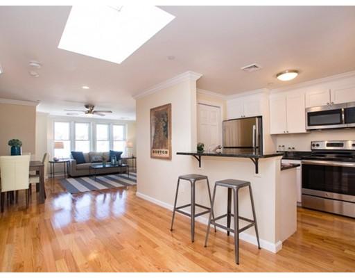 165 W 6th Street, Unit D, Boston, MA 02127