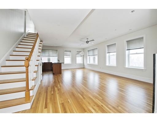 486 Shawmut Avenue, Unit 7, Boston, MA 02118